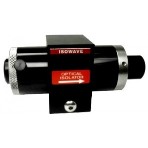 http://www.aoetech.com/304-492-thickbox/optical-isolator.jpg