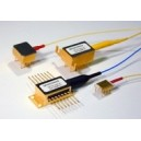 SM Fabry-Perot Laser Diodes