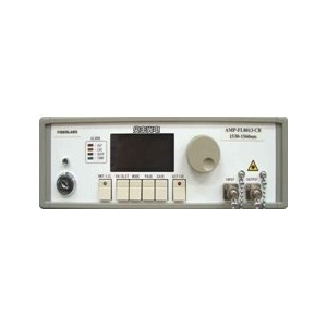 S-band Optical Amplifier (TDFA)