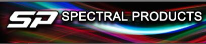 Spectral products